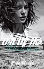 Out Of The Woods by TaySwiftChronicles