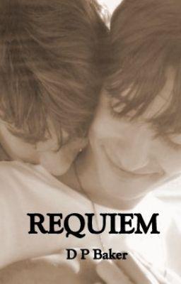Requiem (BoyxBoy)