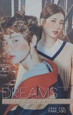 Dreams - Byun BaekHyun by uttloey