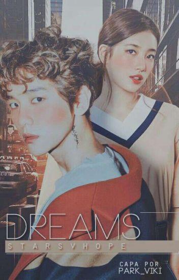 Dreams - Byun BaekHyun