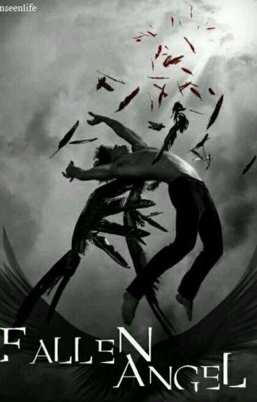 Fallen Angel [Ziam]