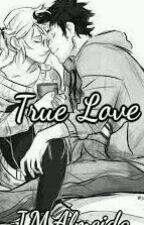 True Love by W_Pigeon