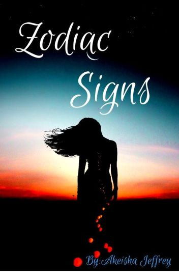 Zodiac Sign Preferences