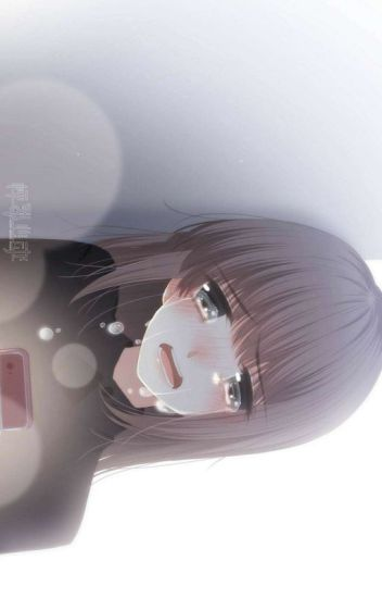 art > taeyong