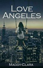Love Angeles by MadClar