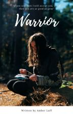 Warrior by _Just_A_Mystery_
