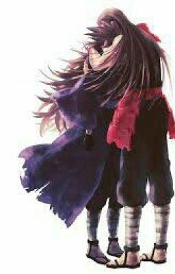 [ Longfic ] Hashimada : Tôi sẽ sưởi ấm tâm hồn em