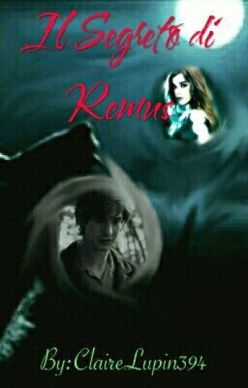 Il Segreto di Remus [in Sospeso]