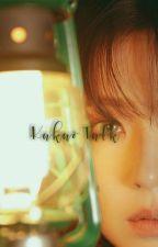 [C] Kakao Talk + kth by taeshot-