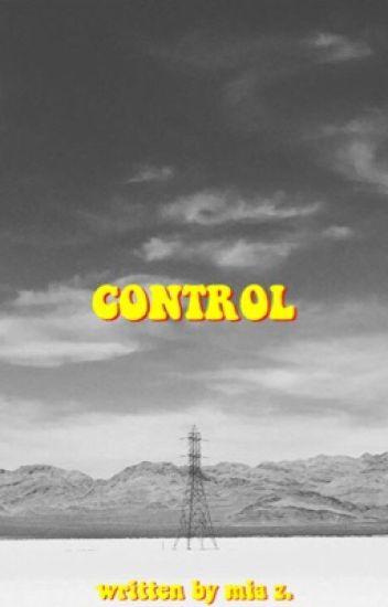control. jjk