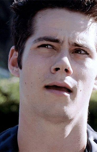 Stiles When...