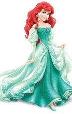 Prenses olmak zordur bir Prensesin hikayesi by elifelsa