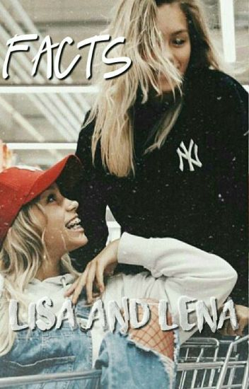 Lisa and Lena Facts