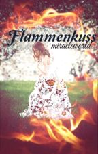 Flammenkuss by miracleworld