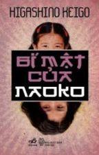 Bí Mật Của Naoko (full) by subaru07