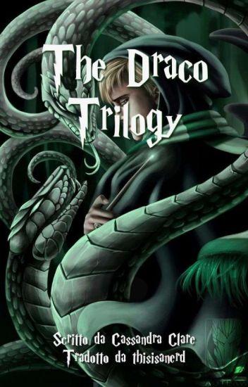 draco trilogy