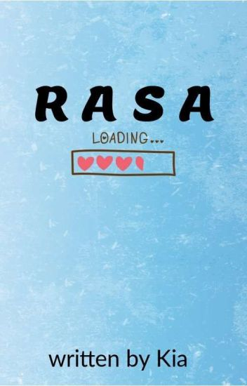 RASA (COMPLETED)