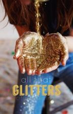 All that Glitters by citywanderings