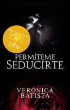 Permíteme seducirte © by vbatistar
