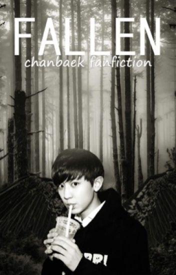 Fallen |ChanBaek| ZAWIESZONE