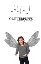 glitterpuffs ↣ narry by penarries