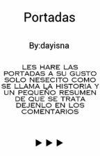 Portadas by dayisna