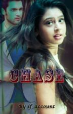 MaNan SS: Chase by dua_arafat