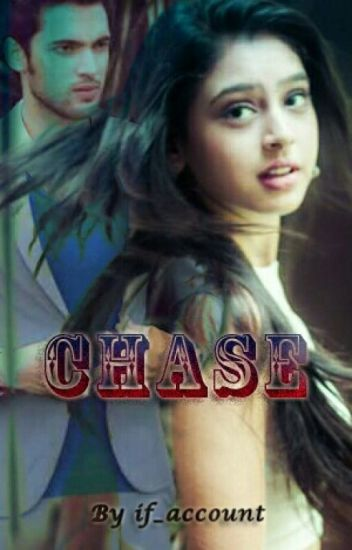 MaNan SS: Chase