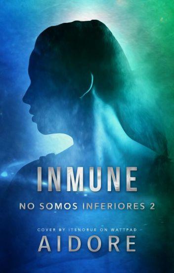 Inmune #2