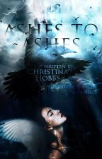 Ashes To Ashes by XtraTina