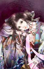 Mị hoặc nữ hoàng tình - xuyên không,nữ tôn, NP - Full by th_mai