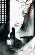 [ĐM] Thiên Toán by MiessMiess