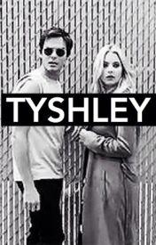 Tyshley by prettylittletyshley