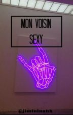 Mon voisin sexy [Jikook] - Tome | by LayhnArmy