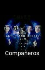 Compañeros by Eriada-Casbeks