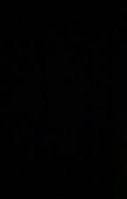 Miraculous : Neue Helden gesichtet! by Lessi410