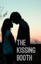 The Kissing Booth by carley1255