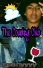 The Country Club by _iamnylaa