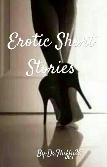 Erotic Short Stories~BDSM/DDLG/DDLO/DDBG