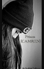 Prison [CAMREN] by UneBelleVieFictive