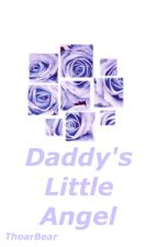 Daddy's Little Angel by ThearBear