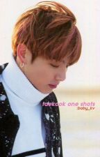 Taekook One shots by nightsoul94