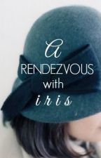 A Rendezvous with Iris by Liaisons