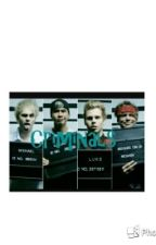Criminals || 5 Seconds Of Summer  by Luxury2112