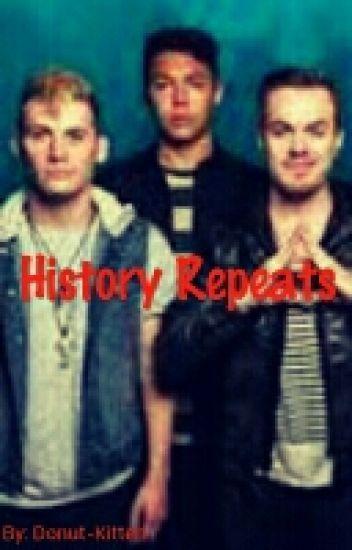 History Repeats