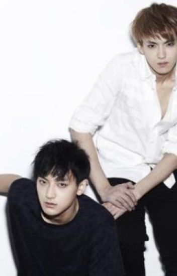 { EXO Fanfic }[ Longfic ] ( SA ) - Em là của anh ( KrisTao )
