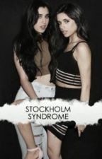 Stockholm Syndrome (Camren Version) (TRADUÇÃO) by AnaPinto121
