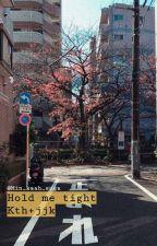 Hold Me Tight|| VKook by Min_Kaah_suga