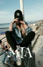Mia;Instagram||Nash Grier|| by lovelygirl13064