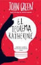 El teorema de katerine by mariana3562